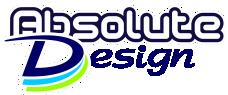 Absolute Design